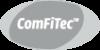 ComFiTec Essential
