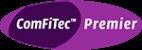 ComFiTec Premier