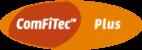 ComFiTec Plus