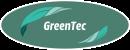 Green-Tec
